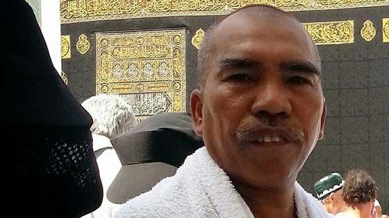 Rakan Dakwah Dedah Sifat Sebenar Mr Os   Kalau orang yang naik teksi dia tak cukup duit dia tak berkira sangat dia menderma. Contoh kalau tambang teksi RM25 dia bagi diskaun RM5.  Dia beritahu kalau kalau 20 orang naik teksinya dalam sehari seorang tambang RM25 sebanyak RM5 daripada tambang itu dia sedekah.  Jadi dalam sehari dia sedekah RM100 kata penceramah bebas Ustaz Hanafiah Abdul Malek menceritakan mengenai pelawak Allahyarham Mr Os atau nama sebenarnya Mohd Yusof Abdul Hamid 55.  Mr…