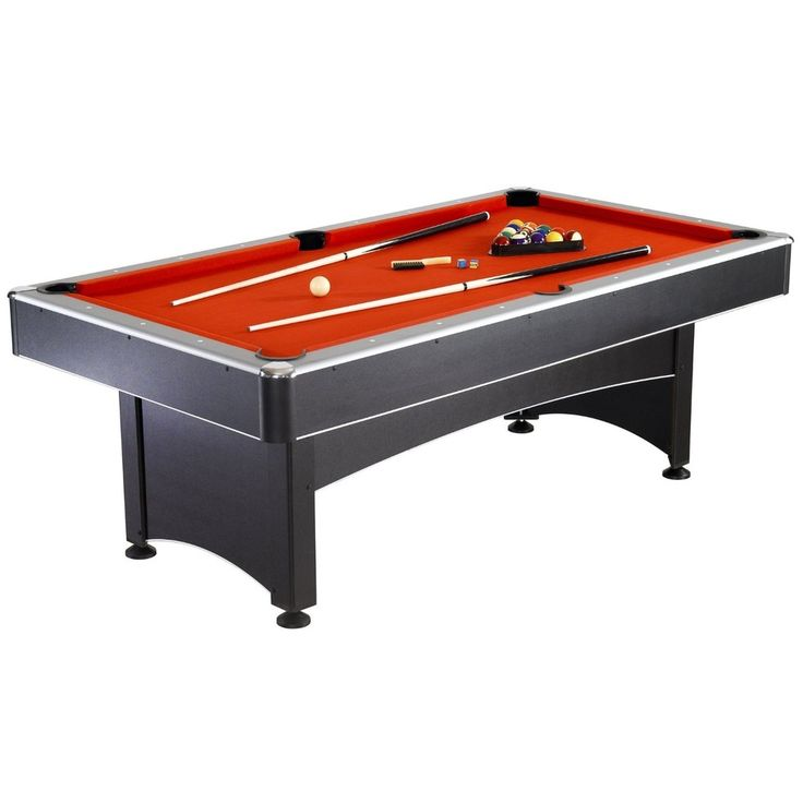 17 best pool and billiard tables images on pinterest | pool tables
