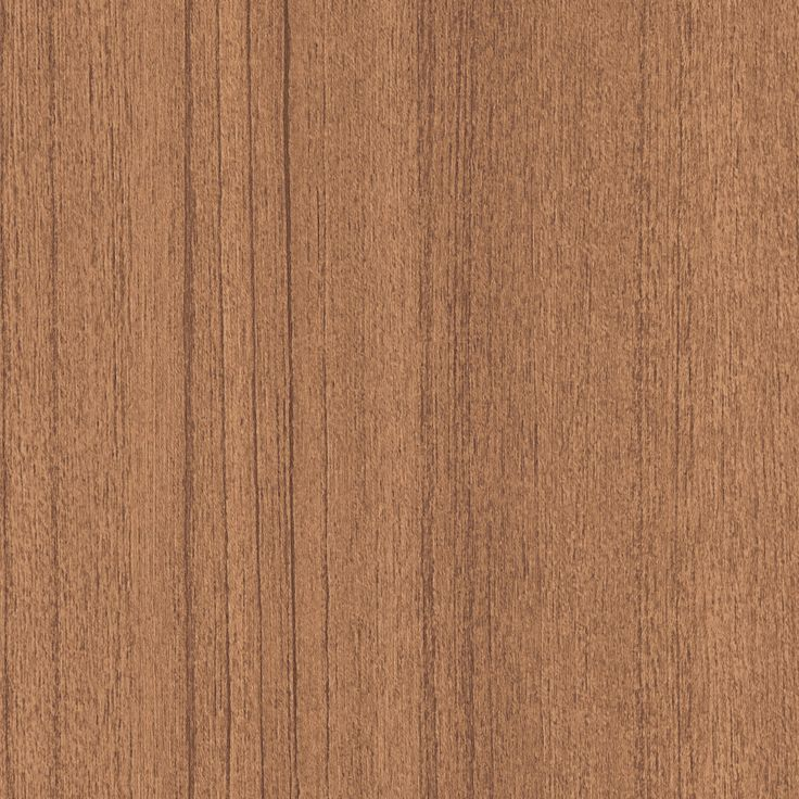 Seamless Teak Texture Google Search Wood Texture Wood
