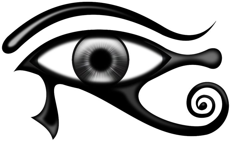 ojo_de_horus_by_deiby_ybied-d4ygp4u.png (1132×698)