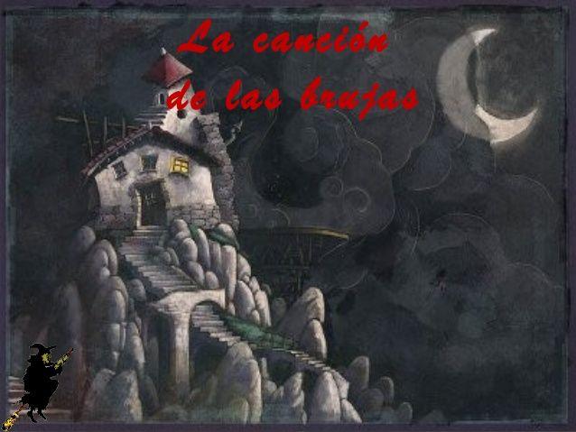 1368 cancion de-las_brujas-(menudospeques.net)