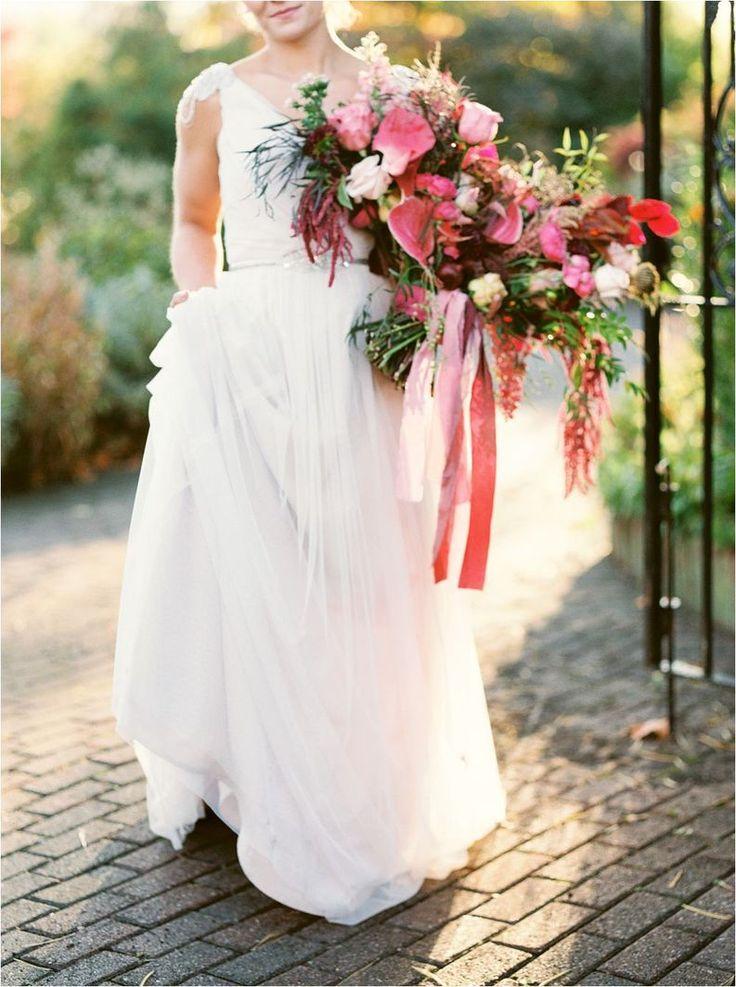 bridal portraits portra 400 film destination wedding photographers columbus ohio wedding photographers