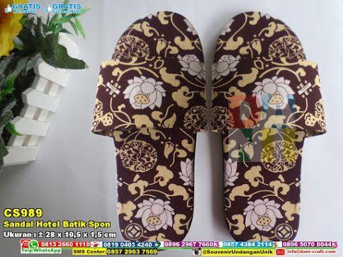 Sandal Hotel Batik Spon Hub: 0895-2604-5767 (Telp/WA)souvenir sandal hotel, sandal hotel murah, sandal hotel unik, sandal hotel ukuran besar, sandal hotel motif batik, sandal hotel spon, sandal hotel keren, sandal hotel hangat #sandalhotelmotifbatik #sandalhotelukuranbesar #sandalhotelhangat #sandalhotelmurah #souvenirsandalhotel #sandalhotelunik #sandalhotelkeren #souvenir #souvenirPernikahan