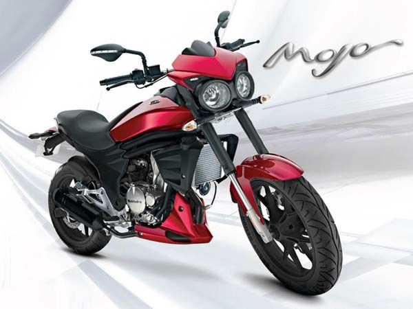 new car launches in early 20148 best images about New Cars and Bikes Launched on Pinterest