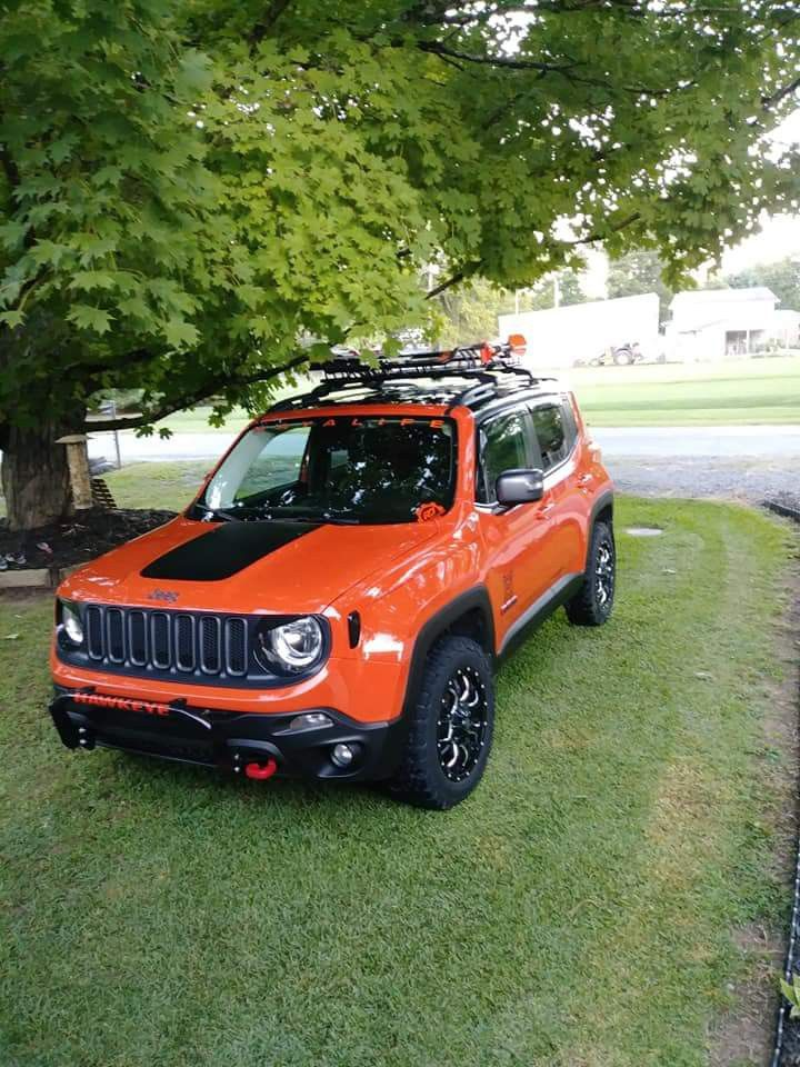 Pin By Maddy Evans On Jeep Renegade Jeep Renegade Jeep Jeep Patriot