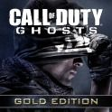 [PSN-NA] Call of Duty Sale includes PS4/PS3/Vita Titles - Ends 3/13 8AM PDT