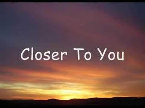 DIXIE CHICKS - COWBOY TAKE ME AWAY (Lyrics) My favorite Dixie Chicks song :)