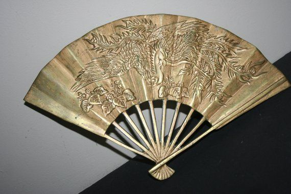 This Item Is Unavailable Fan Decoration Wall Fans Hanging Wall Decor