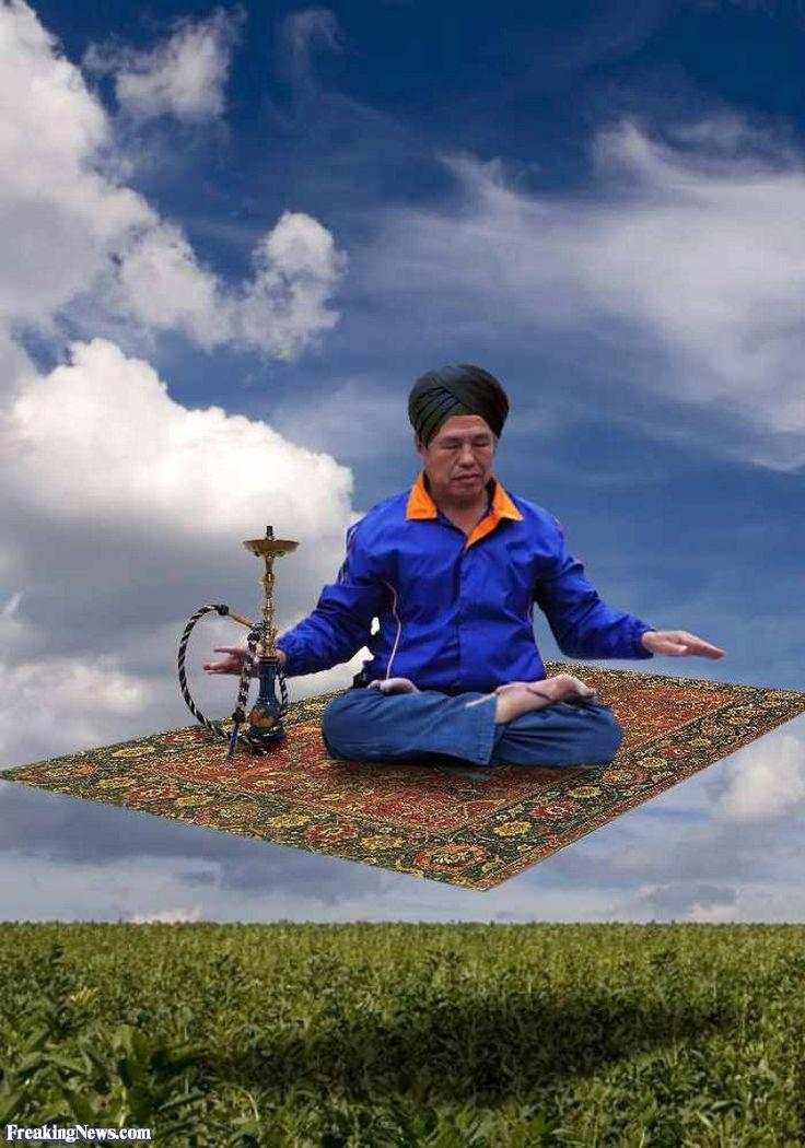 17 Best Images About Magic Carpet Ride On Pinterest