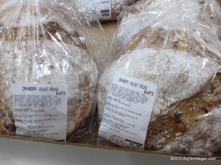 French Bread Recipe Ideas