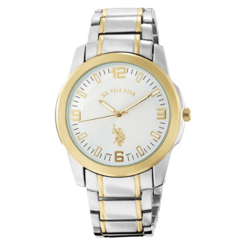 Simple Polo Watches Online