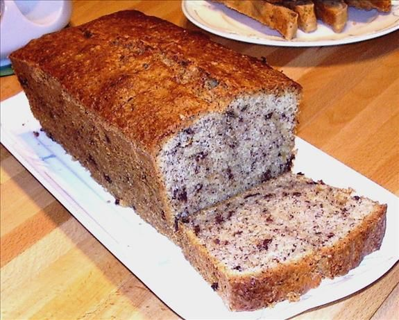 Coffee Cake With Nuts Recipe