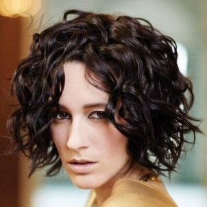 haircuts for curly hair and 92 best rosso rubino ogni riccio un capriccio images on 5625