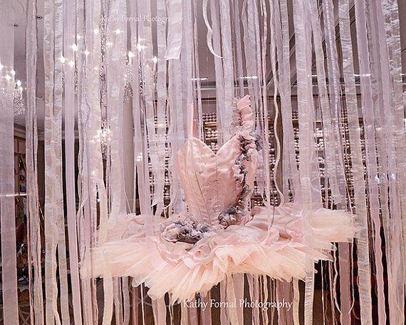 Paris Photography,  Paris Repetto Ballet Shop, Paris Ballerina, Parisian Window Ballet Tutu, Paris Ballerina Shop, Ballet Art 5x7 or 8x10 on Etsy, $18.00