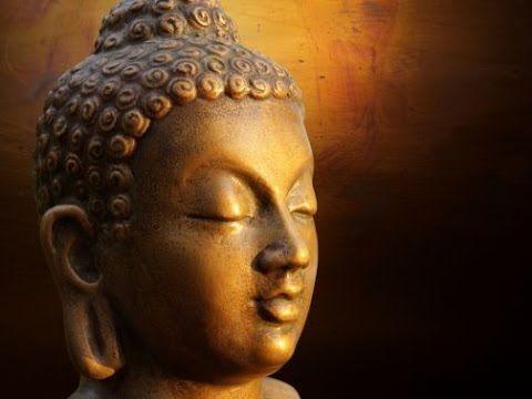 6 Hour Tibetan Meditation Music: Relaxing Music, Soothing Music, Calming Music, Relaxation ☯2729 - YouTube