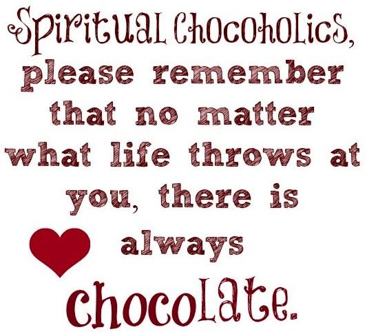 254 Best CHOCOLATE --YUM Images On Pinterest