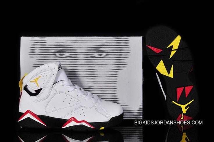 http://www.bigkidsjordanshoes.com/kids-air-jordan-vii-sneakers-202-new-style.html KIDS AIR JORDAN VII SNEAKERS 202 NEW STYLE Only $37.54 , Free Shipping!