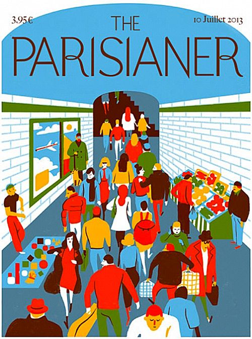 the-parisianer-virginie-morgand-500