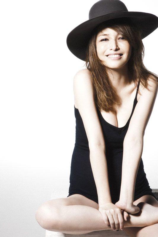Rinka.  #Japanese #model