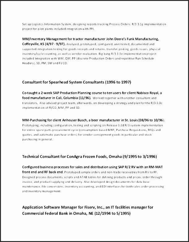 24 Attendance Tracker Template Contract Template Business