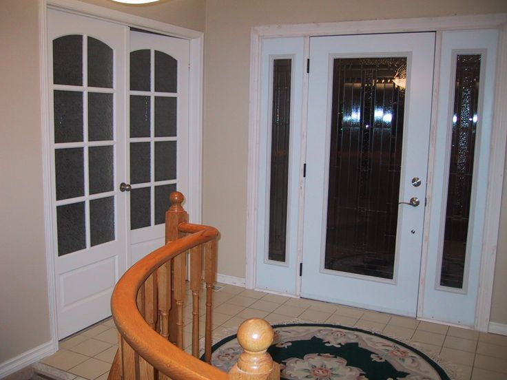 Find This Pin And More On Modern Interior Doors Design Ideas 2015 By  Fcora0347. Mobile Home ...