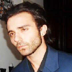 davitoniol@hotmail.com