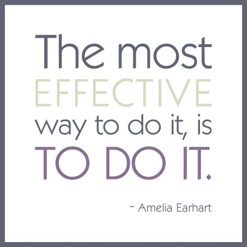 Quick Quote - Amelia-Earhart, ahead of her time in more ways than one.Quote'S Amelia Earhart Jpg, Ameliaearhart, Spinning Workout Quotes, Free Workout, Quotes Life, Carpe Diem, Dreams Goals, Amelia Earhart Quotes, Quick Quotes