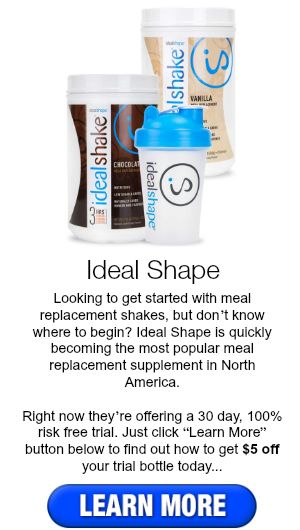 Been struggling with your weight but need some insider knowledge on how to shed those extra pounds? Learn more about the best meal replacement shakes here -- http://bestmealreplacementshakeshq.com/