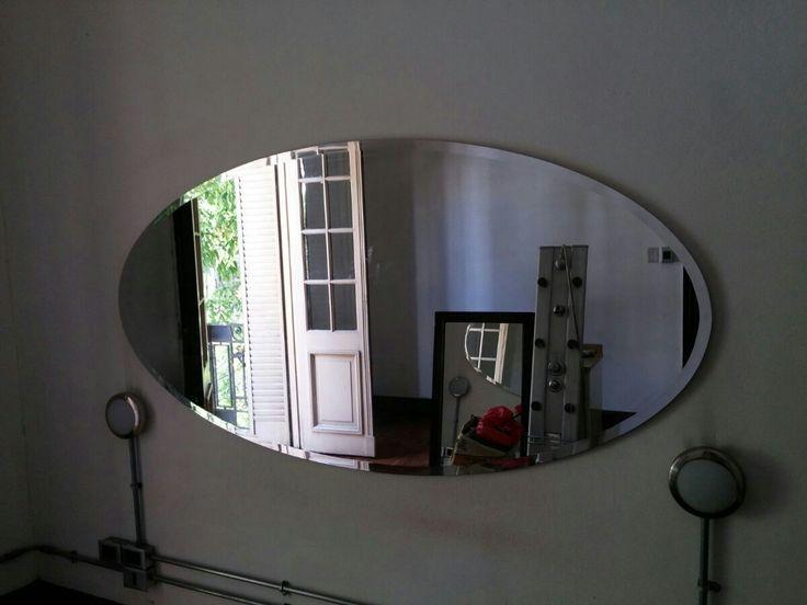 espejo-ovalado-con-borde-biselado-2mtsx1mts-500011-MLA20470981915_112015-F.jpg (1200×900)