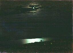 Dropbox - Arkhip Kuindzhi moonlight-night-on-the-dnieper-1880-small.jpg