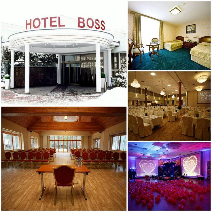 Hotel Boss Centrum Konferencyjno-Szkoleniowe, Warszawa 17 sal konferencyjnych (ok. 400 osób), Restauracja Malinowa (do 400 osób), teren zielony 3 ha http://www.konferencje.pl/obiekty/obiekt,650,hotel-boss-centrum-konferencyjno-szkoleniowe.html #konferencjewarszawa, #szkoleniawarszawa, #weselawarszawa, #conferencewarsaw, #conferencepoland, #eventywarszawa, #salekonferencyjnewarszawa