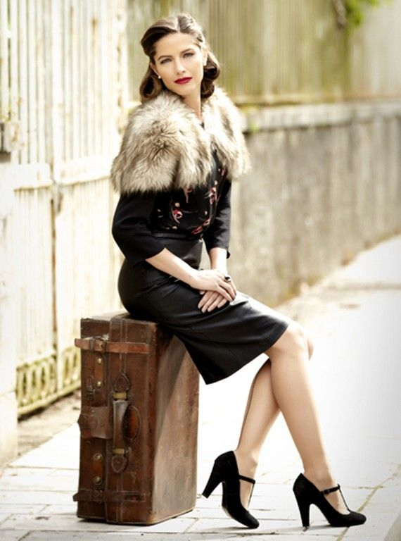 19 best images about winter wedding guest outfit on for Wedding guest dresses winter