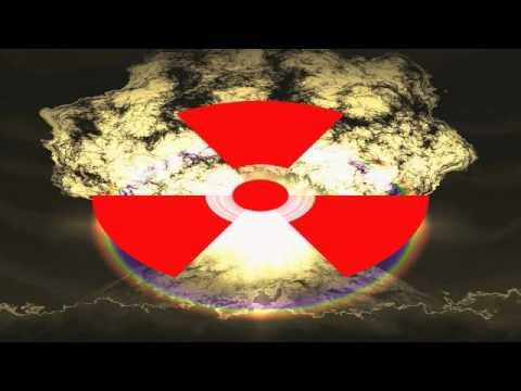 Paris attack aftermath: talk turns to war – WORLD WAR 3NetGazzette TV   NetGazzette TV