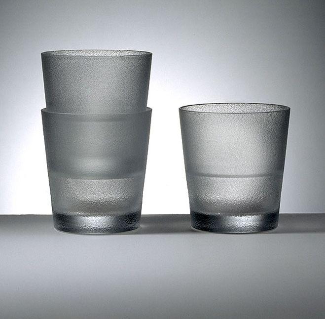Design-by-Markku-Salo-5