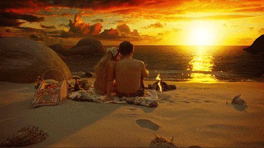 """Ψυχή και Αστρολογία   """"Psychology & Astrology"""": Καλό μας μήνα .. καυτός ο Ιούλιος, μεταφορικά και ..."""