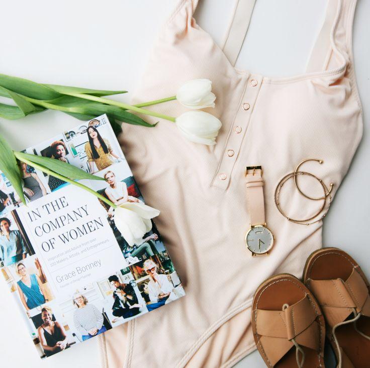 Les 449 meilleures images du tableau everything arvo sur for Mode de vie minimaliste