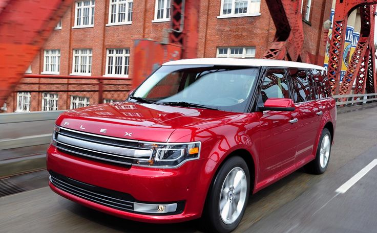 The Lottery Dream | Pinterest | Ford flex Ford and Cars & I LIKE! | The Lottery Dream | Pinterest | Ford flex Ford and Cars markmcfarlin.com