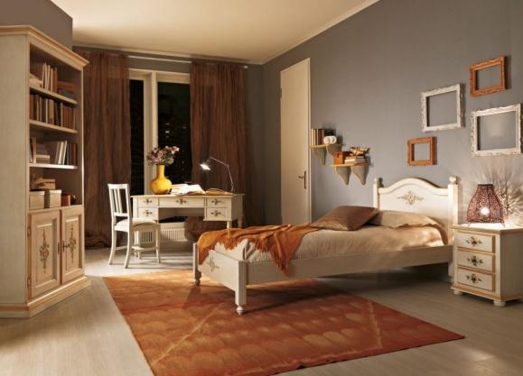Pi di 25 fantastiche idee su stanza da letto su pinterest for Idee per conservare la stanza del sud