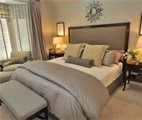 Bedroom Benjamin Moore Revere Pewter Paint Design Pictures Remodel Decor And Ideas Page 2