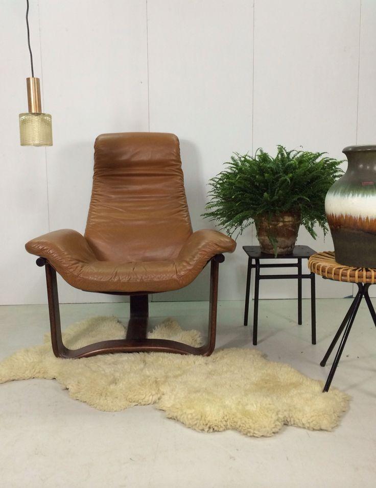 Piet Zwart Keuken Marktplaats : http://www.marktplaats.nl/a/huis-en-inrichting/fauteuils/m896476380