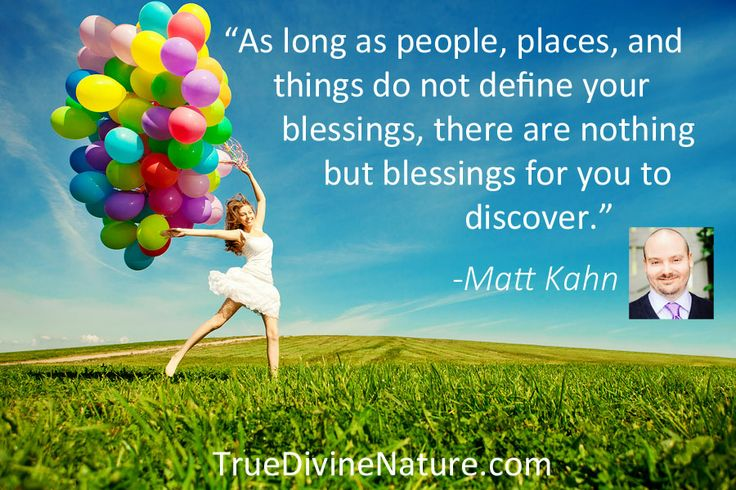 02e012c69daf5a5dc2a0a36b2c0dcca2--spiritual-teachers-mindfulness-quotes.jpg