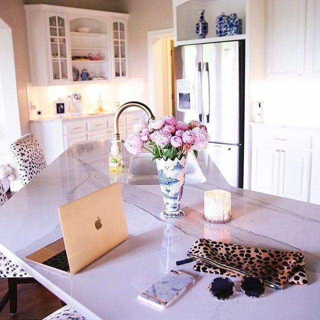 Chef Guy Kitchen Decoration: 17 Best Ideas About Chef Kitchen Decor On Pinterest