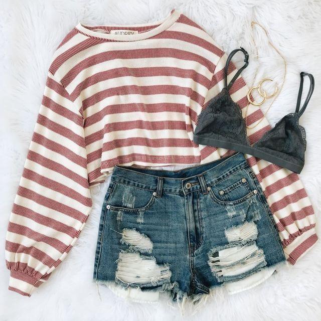 #clothes – #clothes