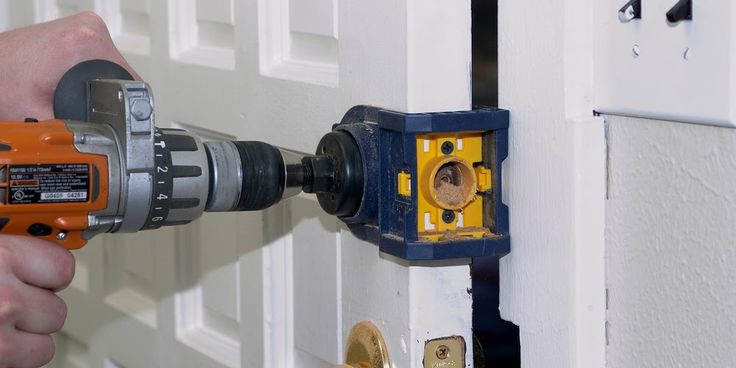 If you are looking to replace a deadbolt, you need to know why it has broken. When a deadbolt breaks, it can give you insight into what to consider in a replacement.