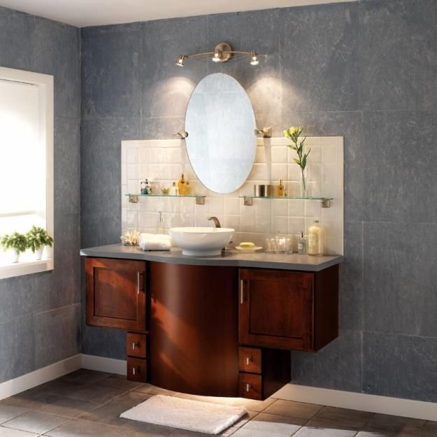 13 Best Cabinetry  Quality Cabinets Images On Pinterest  Quality Inspiration Bathroom Remodeling Greensboro Nc Design Ideas