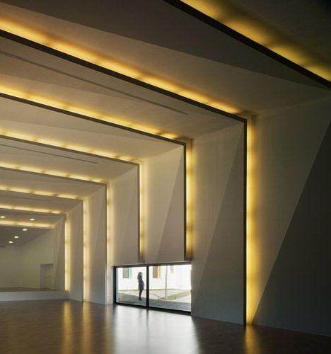1000+ images about Iluminação, luminárias, projeto luminotécnico ...