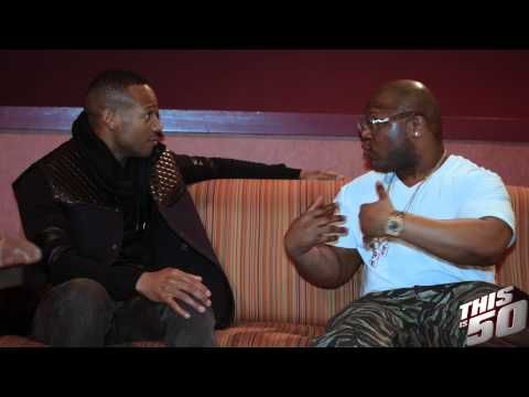 Watch: Marlon Wayans Talks 'A Haunted House 2' with Jack Thriller #Getmybuzzup- http://img.youtube.com/vi/z6JKBTnYOHQ/0.jpg- http://getmybuzzup.com/watch-marlon-wayans-talks-haunted-house-2-jack-thriller-getmybuzzup/- Marlon Wayans makes funny of Jack, remembers him being drunk in the last interview, Jack wanting to hook up members of his family, A Haunted House 2, his inspiration & much more!Enjoy this video stream below after the jump. Follow me:Getmybuzzup on Twitt