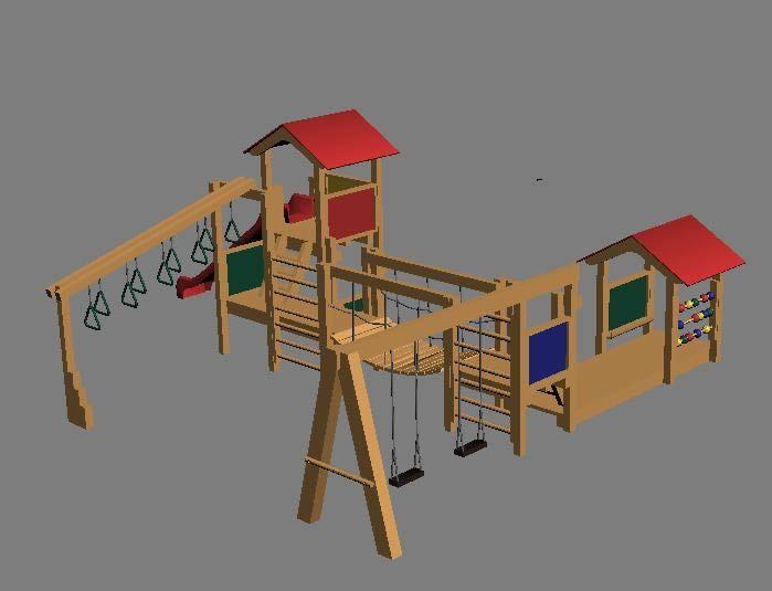 Best 20 jardin 3d ideas on pinterest plans de meubles for Jardin infantil