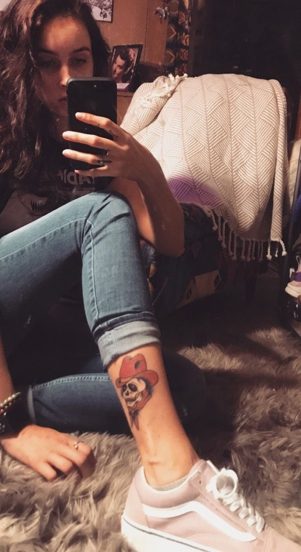 4692901fc87 Love tattoos and vans  Check out this list of 22 super cute vans for  inspiration on your next pair!  vans