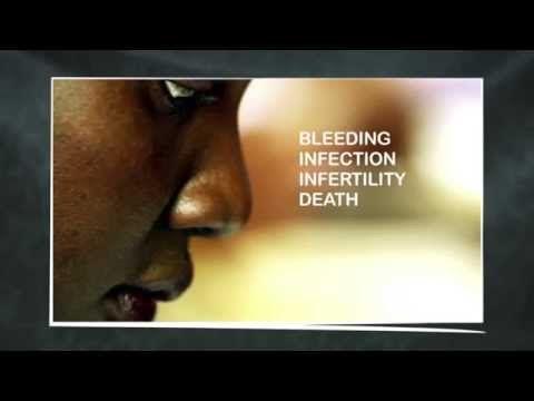 Honor Diaries Breaks the Silence on Female Genital Mutilation (FGM) - YouTube